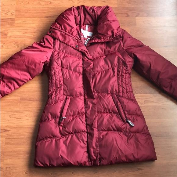 Andrew Marc Jackets & Blazers - Women's jacket. Marc New York size ps